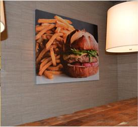 recent-1-burger